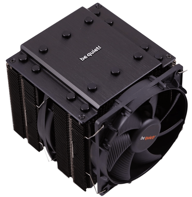 Buyer's guide to the best cpu cooler