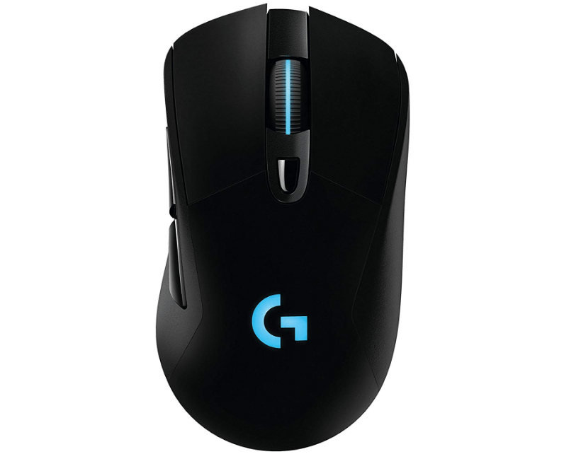 Best Professional Gaming Mouse 2021