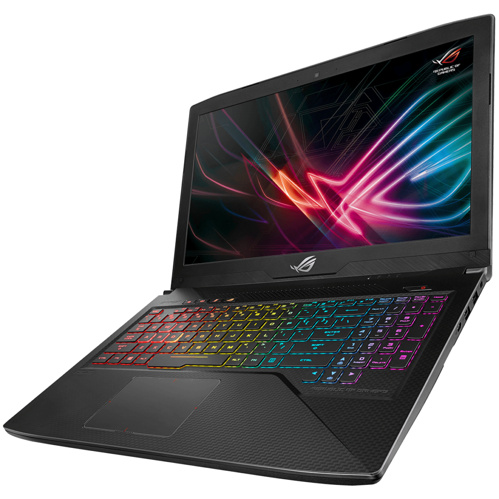 Best Cheap Gaming Laptops Under 500 Mar 2021 Latest Models