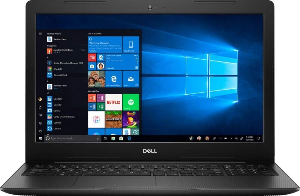 Best Gaming Laptop From Dell