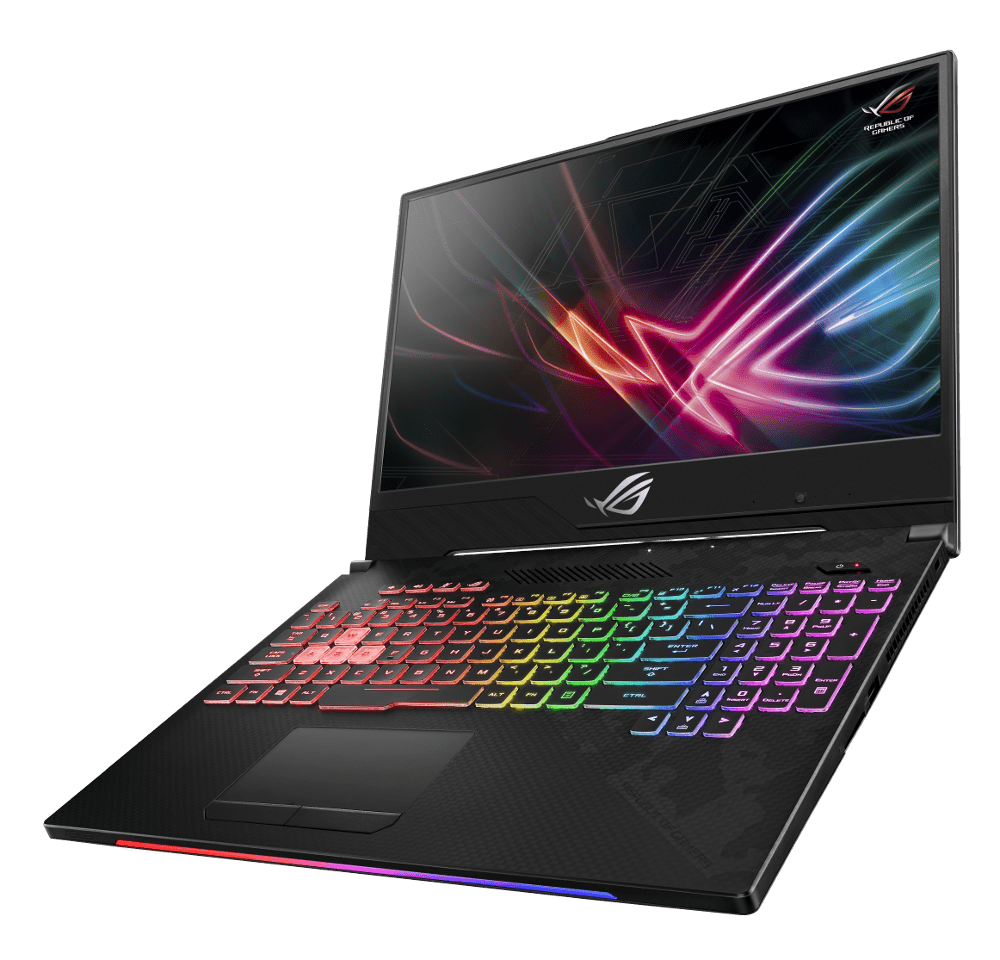 Best i7 Gaming Laptops 2021 Buyers Guide