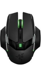 Gaming Mouse Conclusion