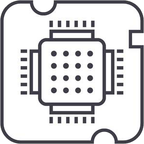CPU Socket Explained