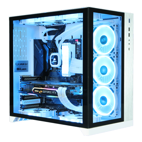 Best Prebuilt Gaming PC under $1000 buyers guide