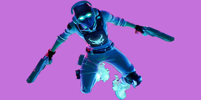 How to get better at fortnite featured