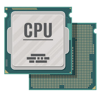 Processor and Performance of the Laptop