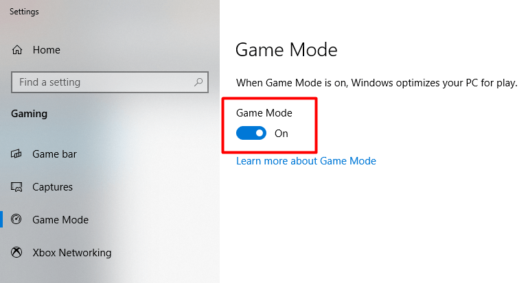 enable-gaming-mode-in-windows-10