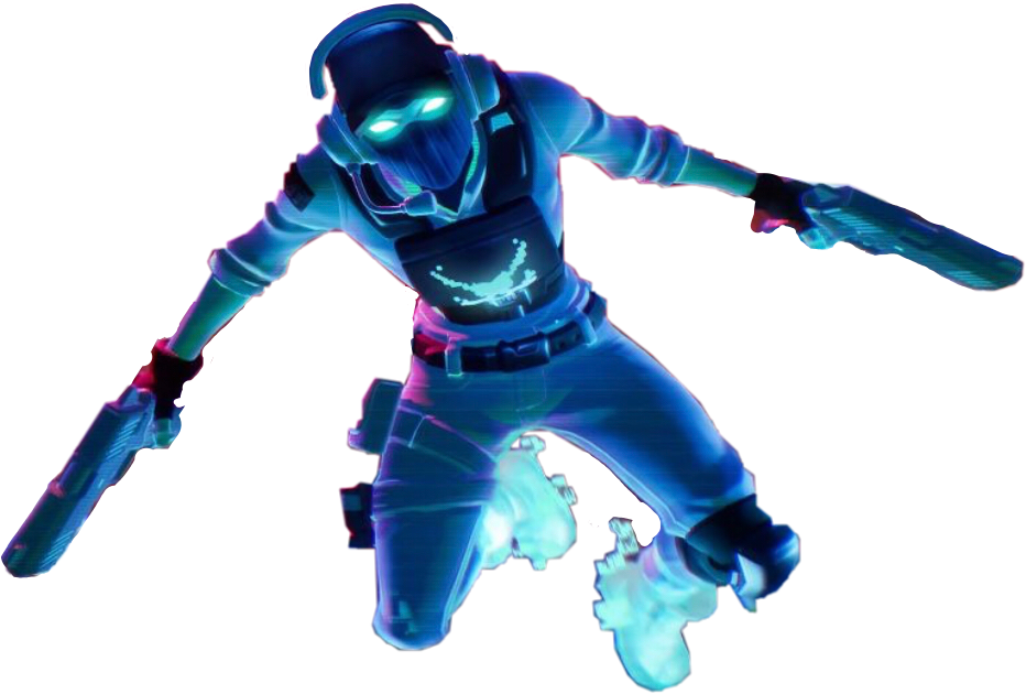 How to Get Better at Fortnite?