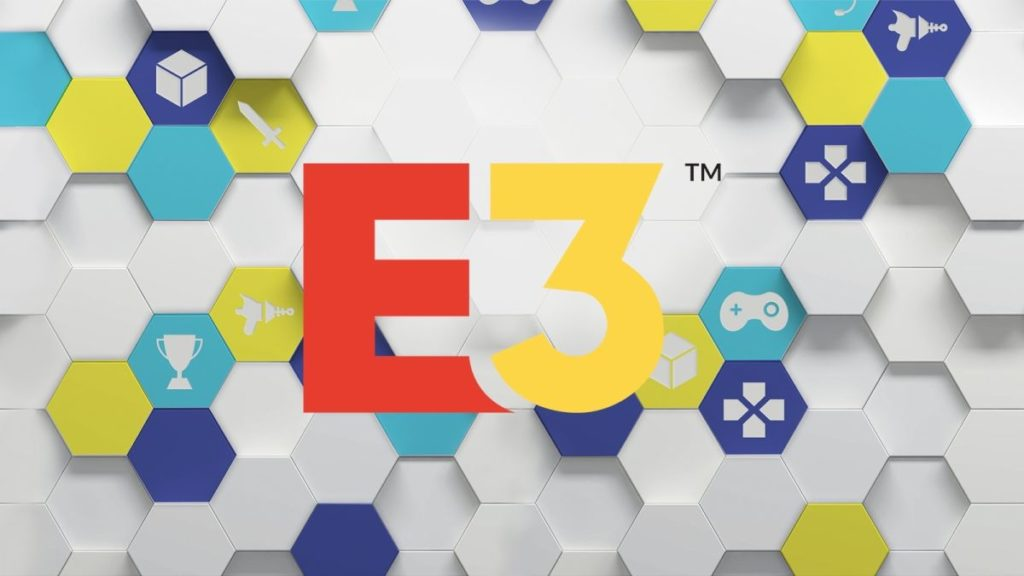 E3 2020: All You Need to Know About the Mega Event