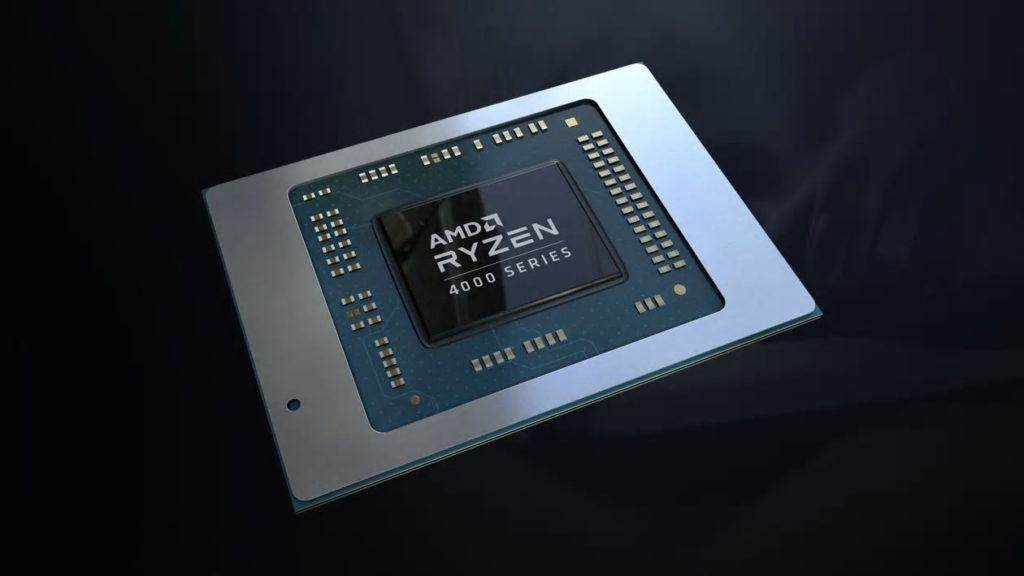 Ryzen 4000: Has AMD managed to beat Intel in terms of performance?
