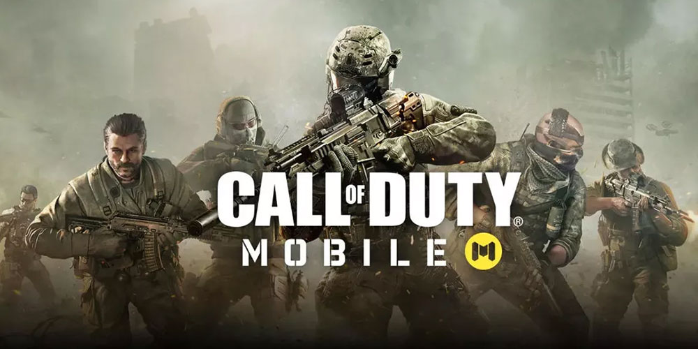 Activision Decides to Remove Zombie Mode from Call of Duty Mobile