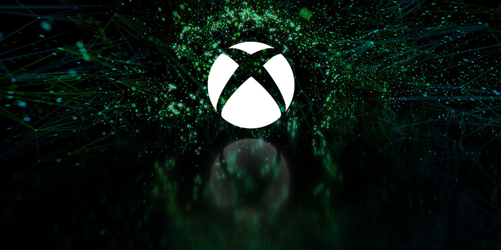 Microsoft Windows 10 will soon be Experiencing Project xCloud for Ultimate Game Streaming