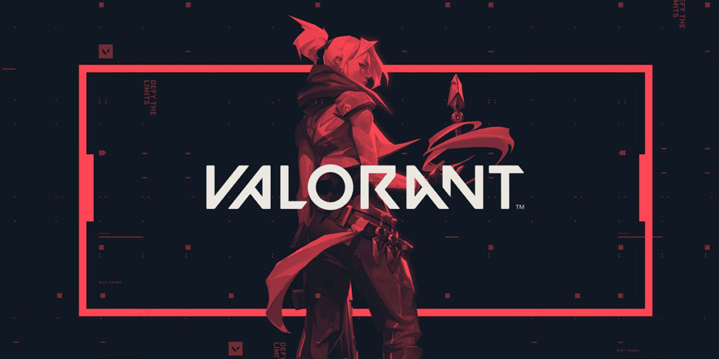 The Valorant Episode 2: Act 1 (patch 2.0)