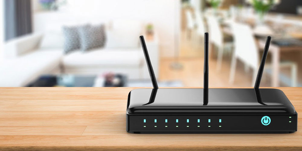 Best-Gaming-Wireless-Router