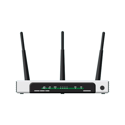 Best Gaming Router 2021 Conclusion