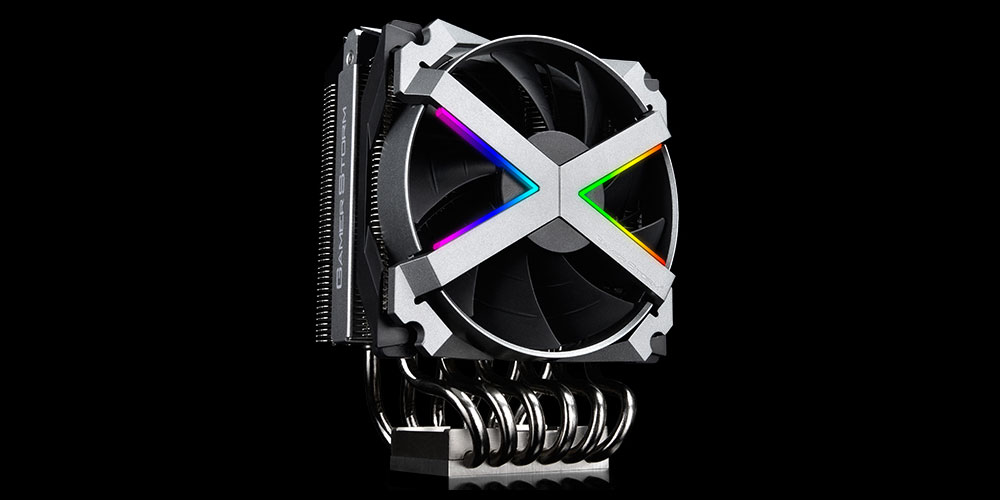 Best Am4 CPU Cooler 2020 Featured