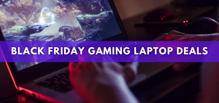 Black-Friday-Gaming-Laptop-Deals-2020
