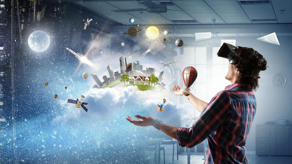 Optimize your VR Gaming Experience