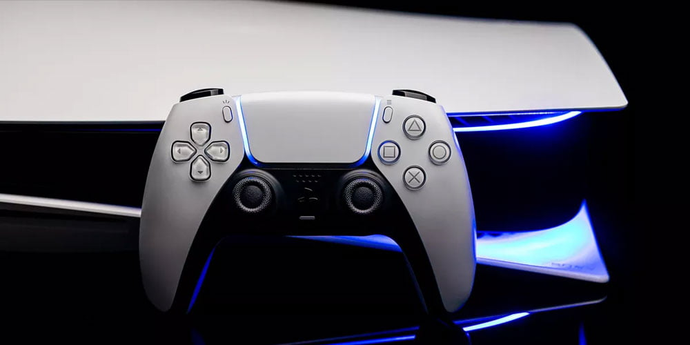 Is the PS5 still low in stock?