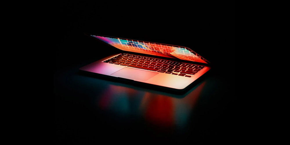 8 Tips to Improve Gaming Experience on Mac
