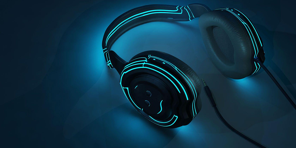 You need a great gaming headset