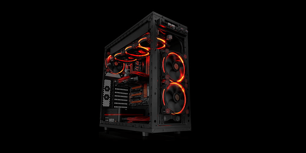 Best Case Fans 2021 Featured