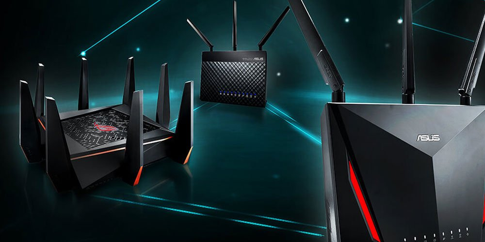 4 Essential Router Tips for Optimal Gaming Performance