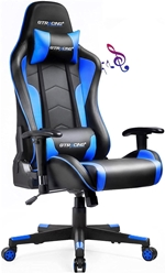 Want your Chair to Sing?