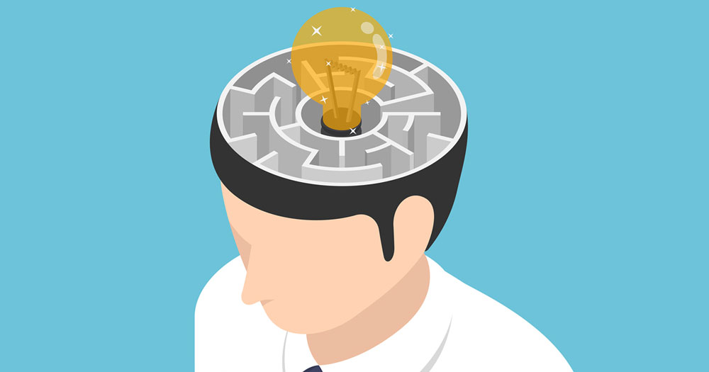 Top 5 Brain Games to Improve Memory and Concentration