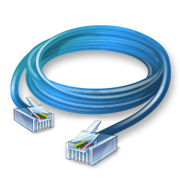 Best Ethernet Cables for gaming 2021 conclusion